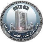 كلية الهندسة الكهربائية بجامعة وهران للعلوم و التكنولوجيا محمد بوضياف