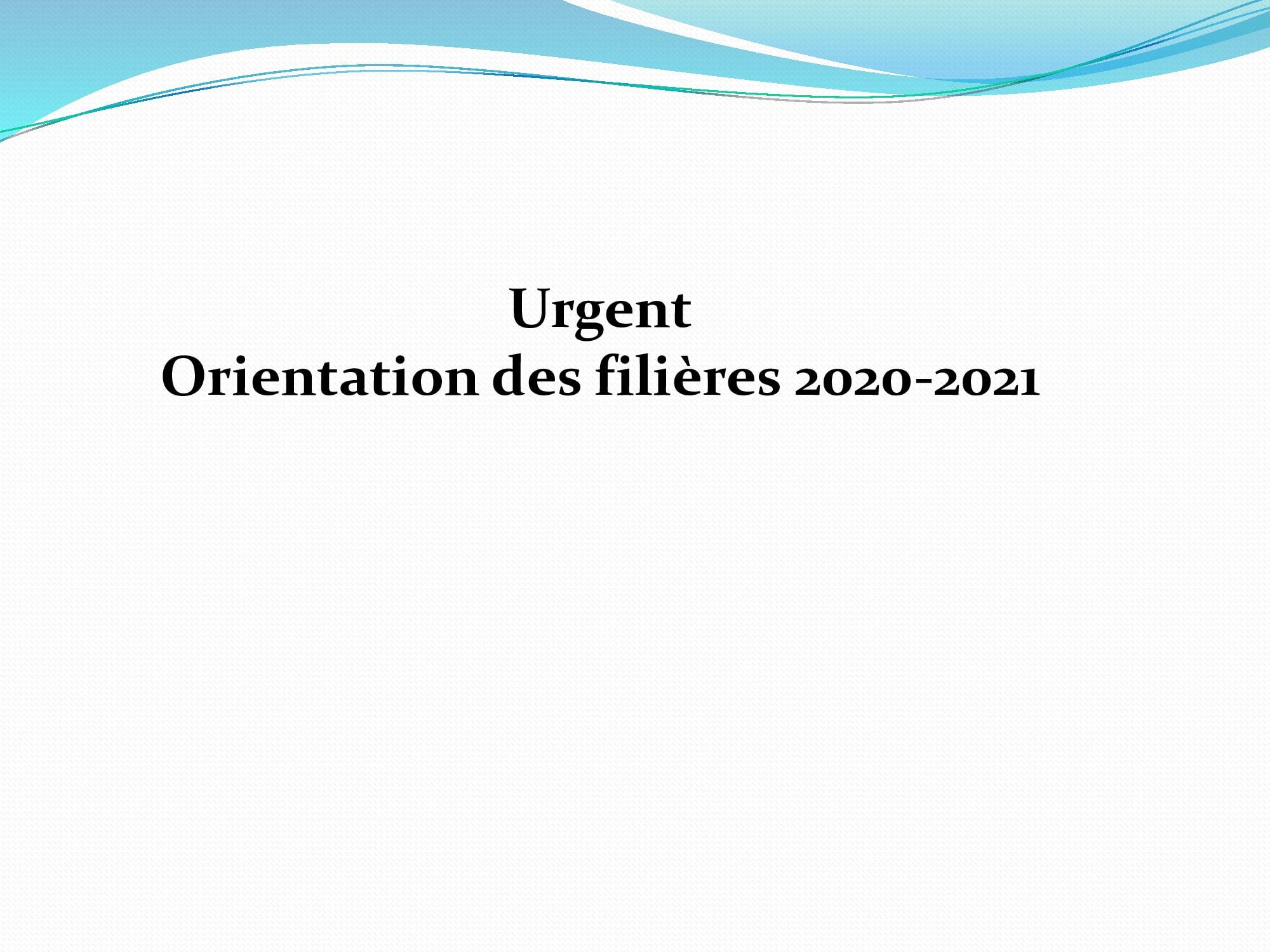 Orientation-des-filires-2020-2021-min