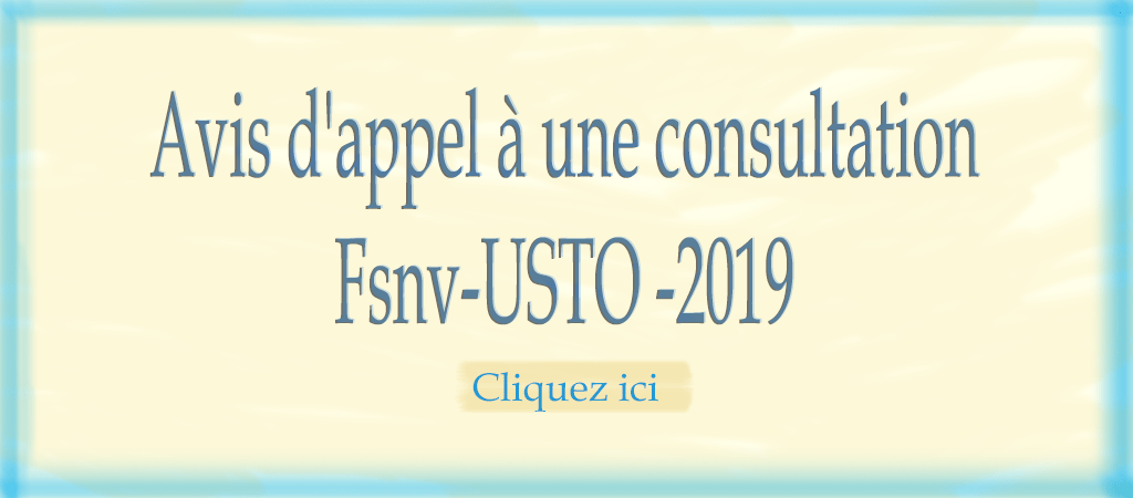 Relook_avis-consultation-2019