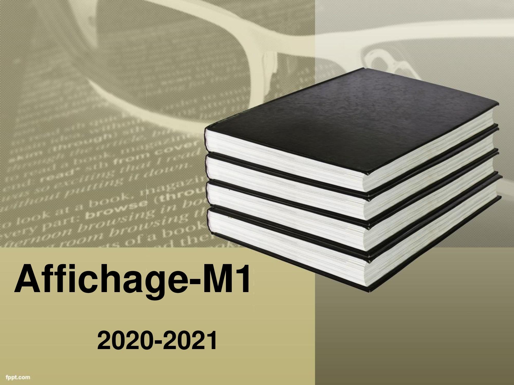 affichage_M_1-min