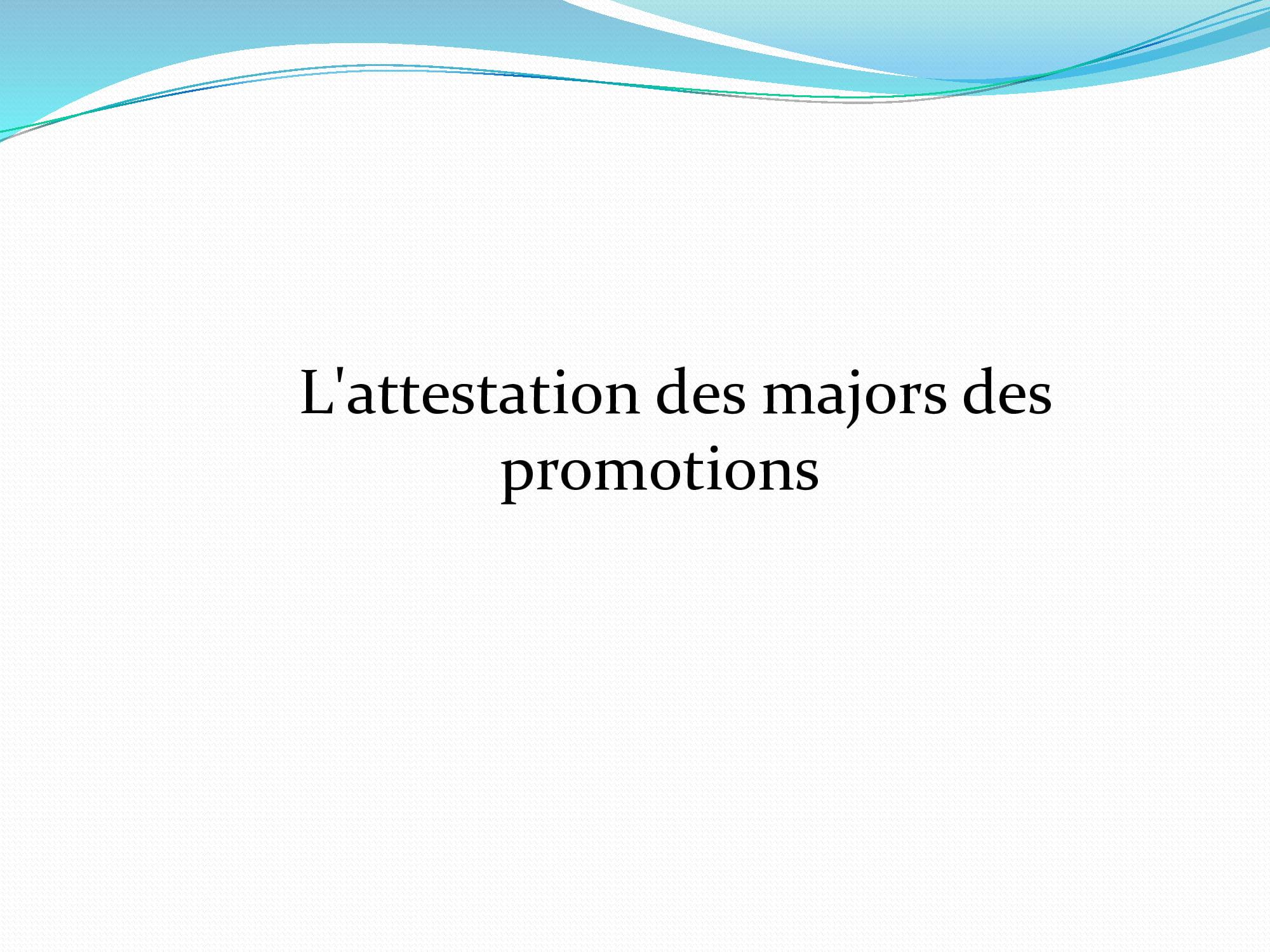l_attestation-des-majors-des-promotions_1