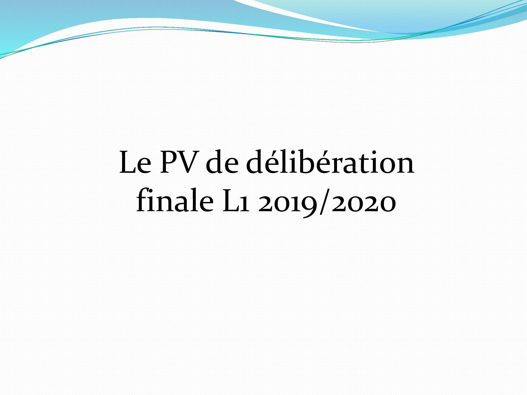 le-PV-de-dlibration-finale-L1-2019-2020-min