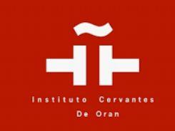CERVANTS