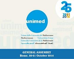 unimed2