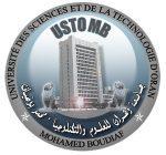 جامعة وهران للعلوم و التكنولوجيا محمد بوضياف
